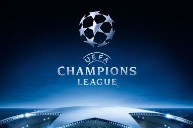 لیگ قهرمانان فوتبال اروپا