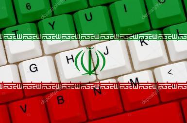 رسانههای اجتماعی در ایران