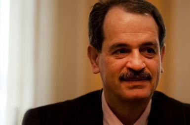 محمدعلی طاهری، بنیانگذار «عرفان حلقه»