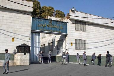 شکنجه معترضان ایرانی در اوین
