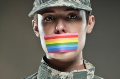 استخدام تراجنسیتیها در ارتش آمریکا