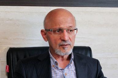 غلامرضا حیدری، نماینده مردم تهران