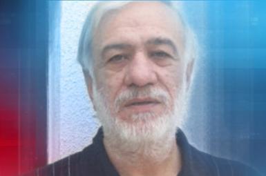حسن فتحی، روزنامهنگار