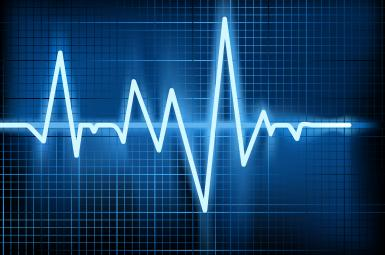 بیماری قلبی و عروقی نخستین عامل مرگ و میر زنان ایرانی