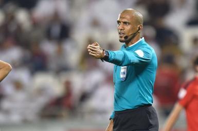 احمد ابوبکر الکاف عمانی