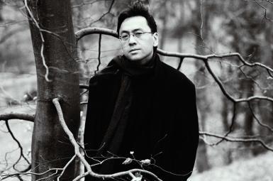کازئو ایشیگورو