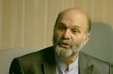 محمود علیزادهطباطبایی، وکیل خانوادهی هاشمی رفسنجانی