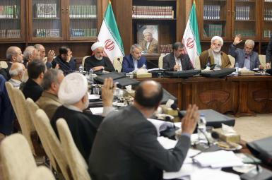 انحلال مرکز تحقیقات مجمع تشخیص مصلحت