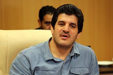 رسول خادم: کشتی ایران بازگشتی قدرتمندانه خواهد داشت