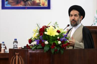 محمدحسن ابوترابیفرد
