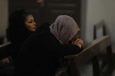 رد درخواست صد پناهجوی اقلیت مذهبی ایرانی از سوی آمریکا