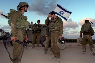 جنگ بعدی حزبالله و اسرائیل در خاک سوریه خواهد بود