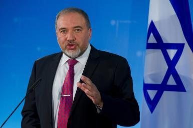 وزیر دفاع اسرائیل خواهان اتحاد اعراب برای مقابله با ایران شد