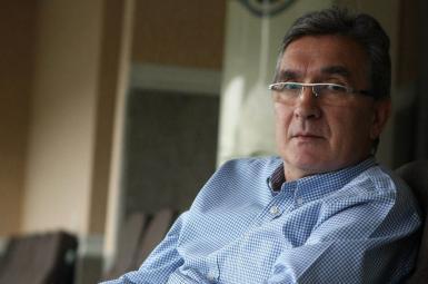 برانکو ایوانکوویچ، مربی تیم فوتبال پرسپولیس
