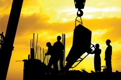 دستمزد ماهانه کارگران ایران