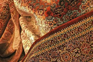 صنایع دستی ایرانی