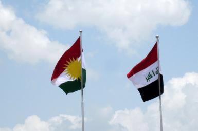 عراق - کردستان