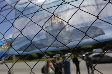 کشتی تحقیقاتی روسیه