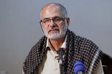 حسین الله کرم، رئیس شورای هماهنگی حزب الله