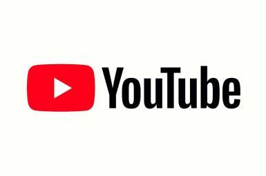 یوتیوب منبع ویدیوهای خود را در اختیار کاربران قرار میدهد