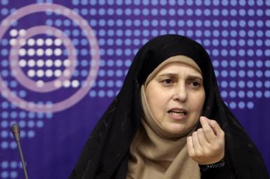 پروانه سلحشوری، نماینده مردم تهران، ری، شمیرانات و اسلامشهر در مجلس شورای اسلامی