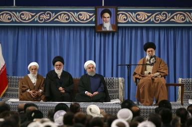 کنفرانس بینالمللی وحدت اسلامی