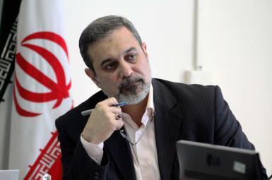 محمد بطحایی، وزیر آموزشوپرورش