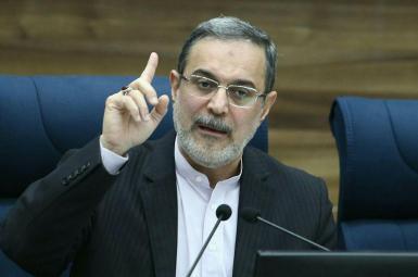 محمد بطحایی