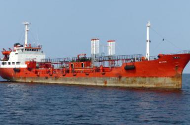 کشتی ویتیاز روسی