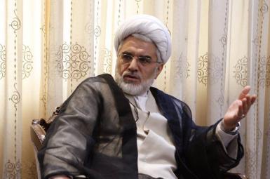 عبدالله نوری: جریان اصلاح طلبی نیاز به بازنگری و بازسازی دارد