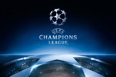 رقابتهای لیگ قهرمانان اروپا
