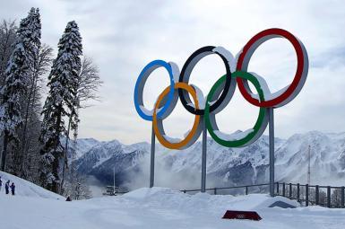 پیشتازی آلمان در بازیهای المپیک زمستانی ۲۰۱۸