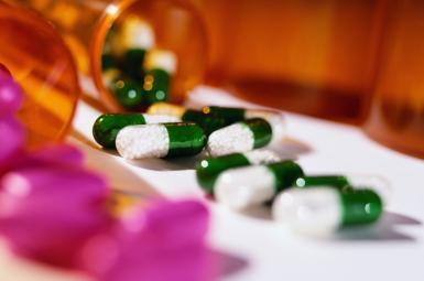 داروهای گران