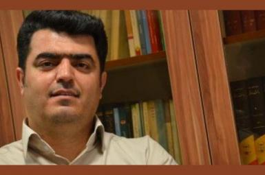 اسماعیل عبدی