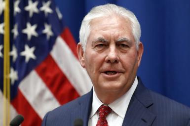 آمریکن کنسرواتیو: آمریکا خود را آماده جنگی طولانی در سوریه میکند