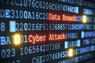 آمریکا ۱۹روس را به اتهام حملات سایبری و دخالت درانتخابات تحریم کرد