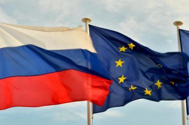 روسیه ۵۹ دیپلمات از ۲۳ کشور جهان را از خاک خود اخراج کرد