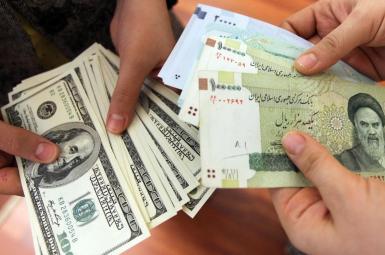اولویتبندی کالاهای وارداتی برای تخصیص ارز دولتی ۴۲۰۰ تومانی
