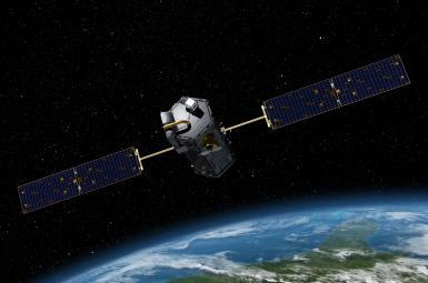 ماهواره جدید« ناسا» و «نوآ» برای پیشبینی بهتر تغییرات آب وهوایی