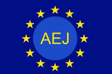 انجمن روزنامهنگاران اروپا