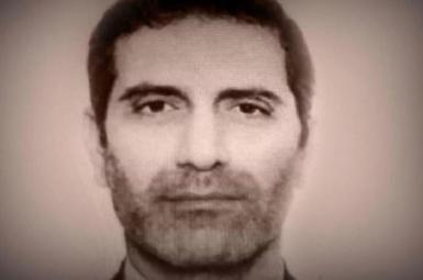 Assadollah Assadi, former Iranian diplomat sentenced to 20 years in Belgium. FILE