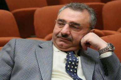فائق الشیخ علی، نماینده جنجالی پارلمان عراق