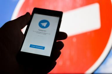معاون وزیر ارتباطات: فیلترینگ تلگرام بدترین راهکار ممکن بود