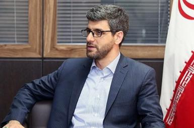 حمید فتاحی، معاون وزیر ارتباطات و فناوری اطلاعات