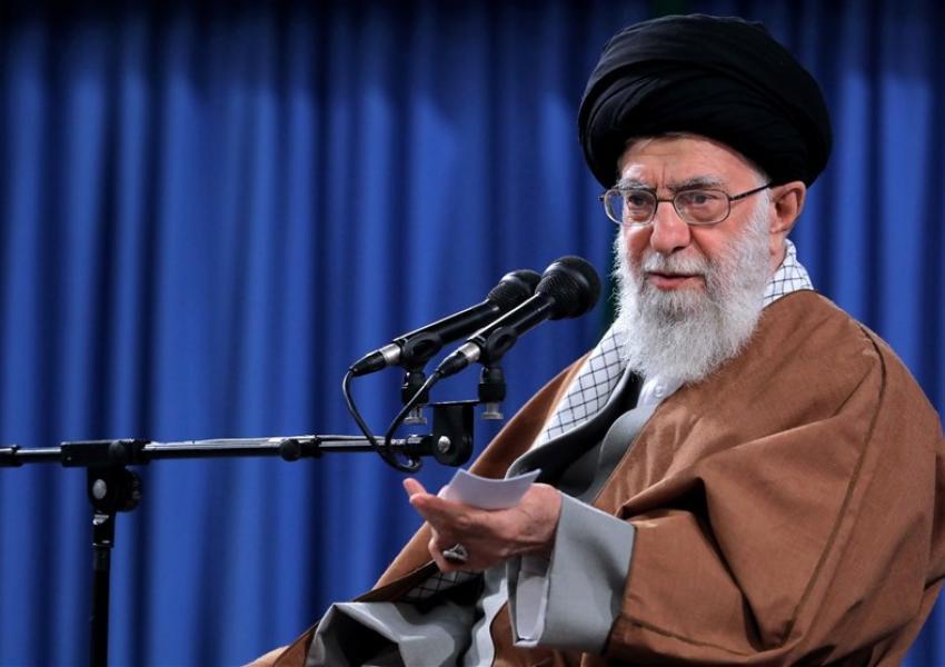 """Картинки по запросу """"علی خامنهای"""""""