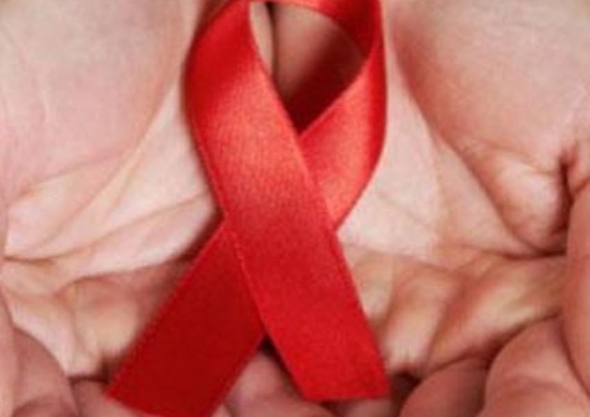 افزایش بیماری ایدز از راه رابطه جنسی