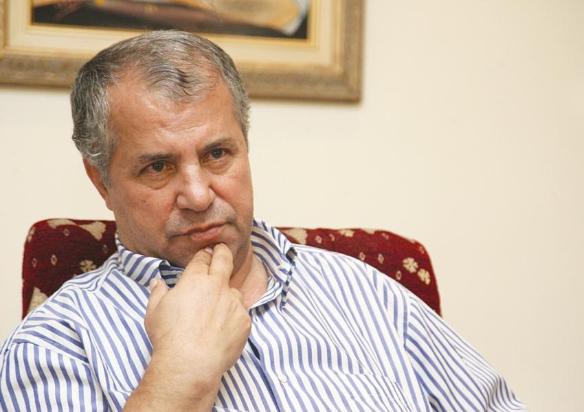 علی پروین، اسطوره فوتبال ایران