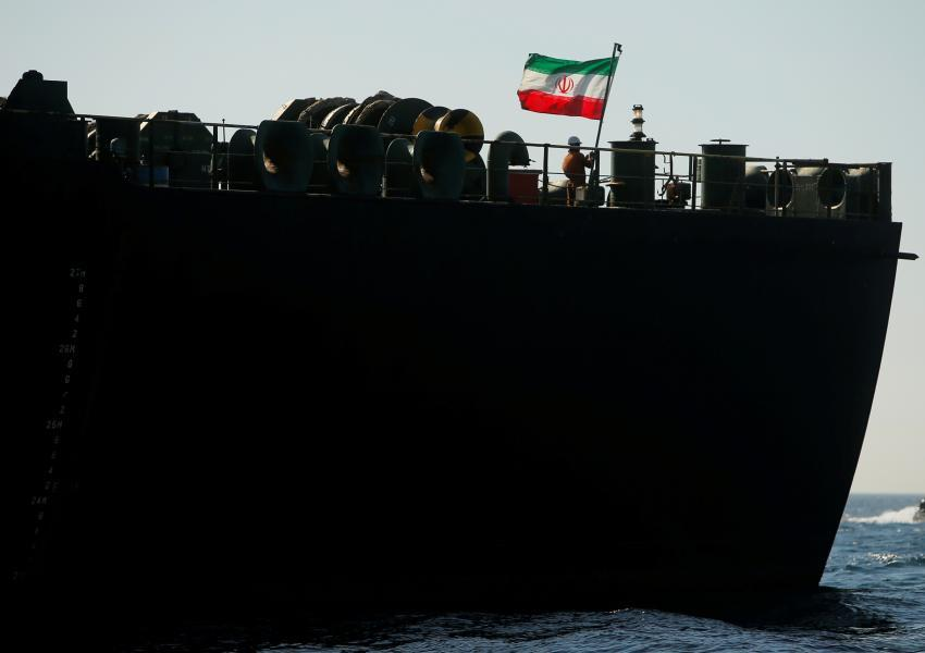 adrian.jpg | ایران اینترنشنال