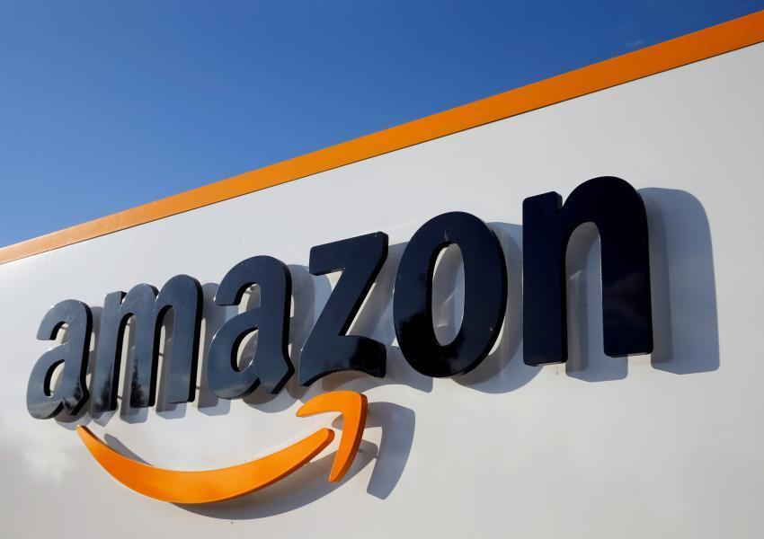 Amazon cuts off services to Iran | Iran International