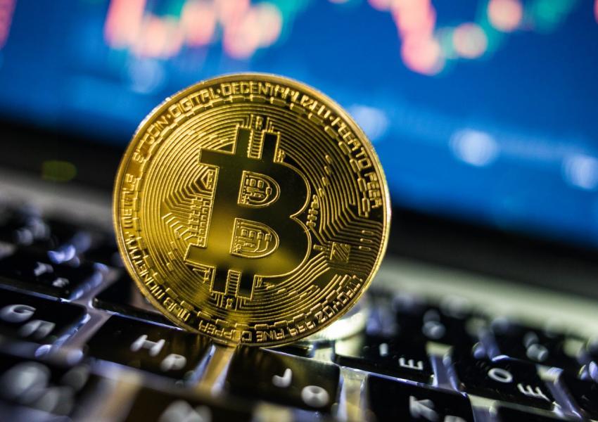 profit anual bitcoin